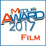 Meduc Award Film 2017