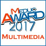 Meduc Award Multimedia 2017