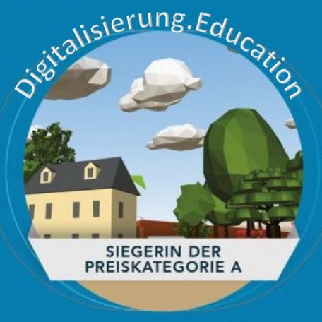 Digitalisierung.Education 2019