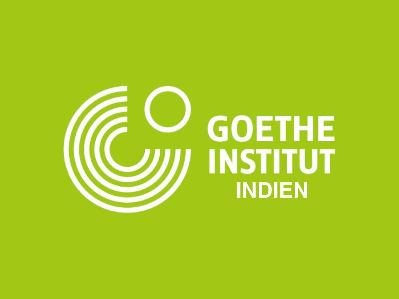 Apprendre l'allemand avec la réalité étendue en Inde