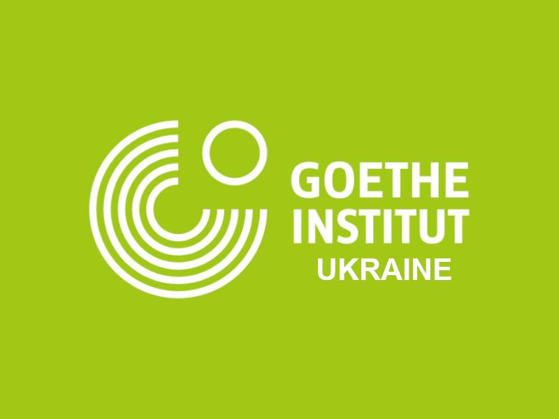 Apprendre l'allemand avec la réalité étendue en Ukraine